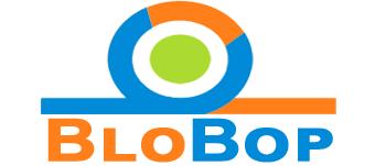 BloBop