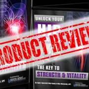 Unlock Your Hip Flexors Reviews